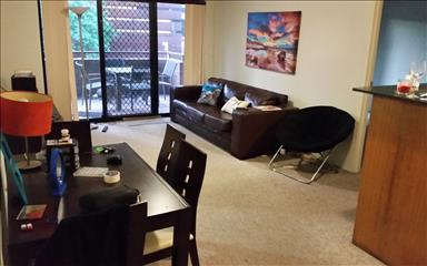 Share house Alexandria, Sydney $325pw, Shared 2 bedroom apartment