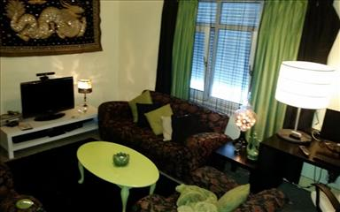 Share house Prospect, Adelaide $150pw, Shared 2 bedroom house