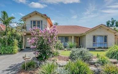 Share house Dernancourt, Adelaide $195pw, Shared 2 bedroom semi