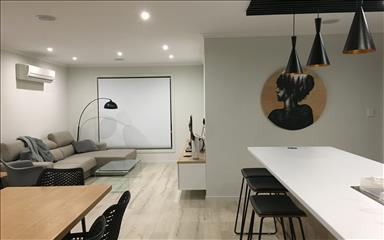 Share house Happy Valley, Adelaide $150pw, Shared 3 bedroom house