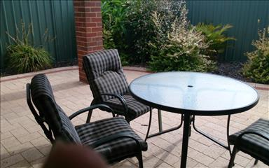 Share house Bibra Lake, Perth $115pw, Shared 4+ bedroom house
