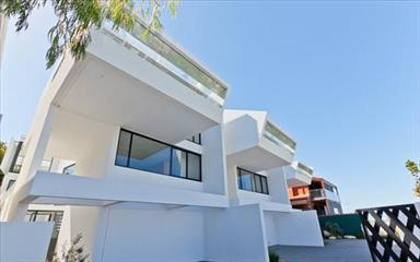 Share house Fremantle, Perth $260pw, Shared 4+ bedroom semi