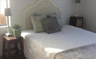 Share house North Perth, Perth $250pw, Shared 2 bedroom house