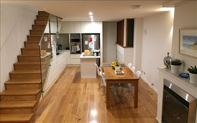 Share house Annandale, Sydney $500pw, Shared 4+ bedroom house