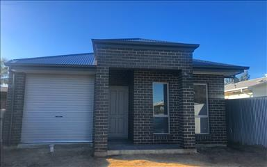 Share house Taperoo, Adelaide $170pw, Shared 2 bedroom house