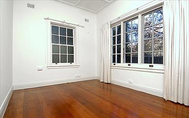 Share house Reid, Australian Capital Territory $225pw, Shared 3 bedroom house