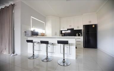 Share house Clearview, Adelaide $175pw, Shared 3 bedroom house