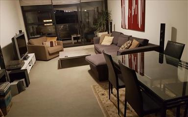 Share house Alexandria, Sydney $460pw, Shared 2 bedroom apartment
