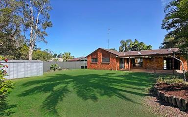Share house Ashmore, South East Queensland $140pw, Shared 3 bedroom house