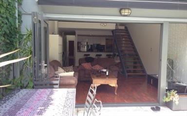Share house Alexandria, Sydney $280pw, Shared 4+ bedroom house