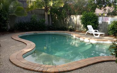Share house Aspley, Brisbane $150pw, Shared 3 bedroom townhouse