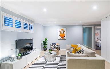 Share house Balmoral, Brisbane $270pw, Shared 3 bedroom house