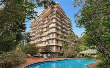 Share house Artarmon, Sydney $290pw, Shared 3 bedroom apartment
