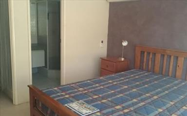 Share house Swan View, Perth $180pw, Shared 2 bedroom house