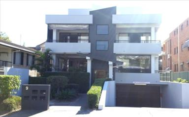 Share house Broadbeach, Gold Coast and SE Queensland $250pw, Shared 2 bedroom apartment