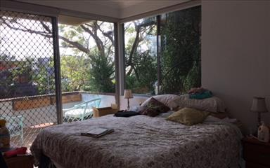 Share house Merewether, Hunter, Central and North Coasts NSW $220pw, Shared 2 bedroom apartment