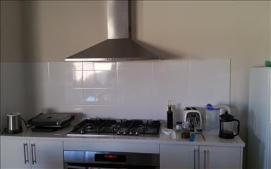 Share house Belmont, Perth $175pw, Shared 3 bedroom house