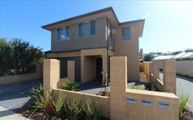 Share house Doubleview, Perth $200pw, Shared 2 bedroom semi