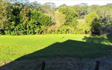 Share house Glenning Valley, Hunter, Central and North Coasts NSW $195pw, Shared 2 bedroom house