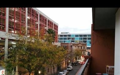 Share house Adelaide, Adelaide $195pw, Shared 2 bedroom apartment