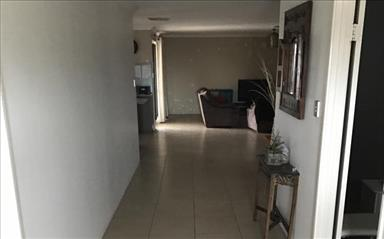 Share house Baldivis, Perth $150pw, Shared 4+ bedroom house
