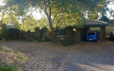 Share house Hahndorf, Adelaide $185pw, Shared 2 bedroom house