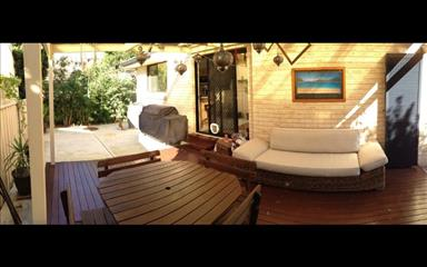 Share house Woonona, Illawarra and South Coast NSW $225pw, Shared 3 bedroom townhouse