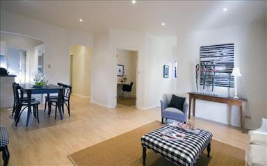 Share house Maylands, Adelaide $160pw, Shared 2 bedroom semi