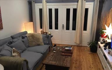 Share house Cardiff, Hunter, Central and North Coasts NSW $225pw, Shared 2 bedroom house