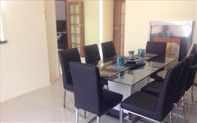 Share house Modbury Heights, Adelaide $150pw, Shared 3 bedroom house
