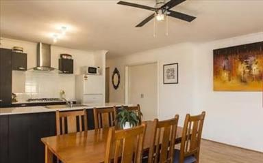 Share house Butler, Perth $140pw, Shared 3 bedroom house