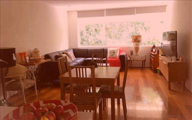 Share house Ascot, Brisbane $175pw, Shared 2 bedroom apartment