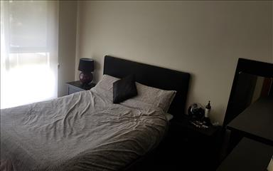 Share house Altona North, Melbourne $190pw, Shared 2 bedroom house