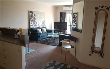 Share house Northbridge, Perth $200pw, Shared 2 bedroom apartment