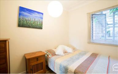 Share house Burleigh Heads, Gold Coast and SE Queensland $230pw, Shared 2 bedroom house
