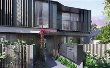 Share house Abbotsford, Melbourne $295pw, Shared 2 bedroom townhouse