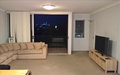Share house Alexandria, Sydney $240pw, Shared 3 bedroom apartment