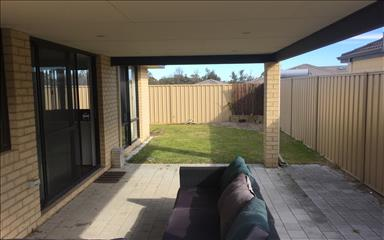 Share house Bertram, Perth $125pw, Shared 3 bedroom house