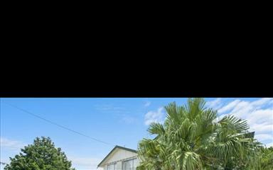 Share house Gympie, Gold Coast and SE Queensland $142pw, Shared 3 bedroom house