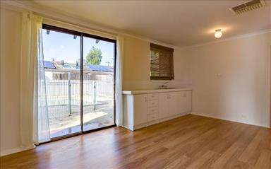 Share house Armadale, Perth $125pw, Shared 2 bedroom house