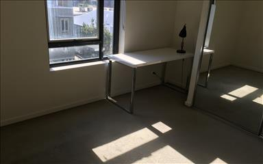 Share house Alexandria, Sydney $345pw, Shared 2 bedroom apartment