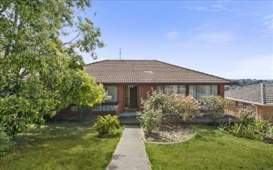 Share house Rosetta, Tasmania $100pw, Shared 4+ bedroom townhouse