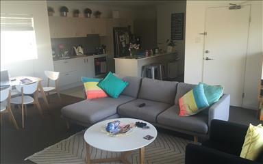 Share house Alderley, Brisbane $250pw, Shared 2 bedroom apartment