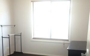 Share house Dover Gardens, Adelaide $130pw, Shared 3 bedroom semi