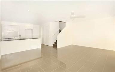 Share house Buderim, Gold Coast and SE Queensland $190pw, Shared 2 bedroom townhouse