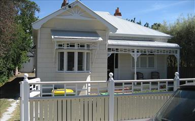 Share house Alphington, Melbourne $250pw, Shared 3 bedroom house