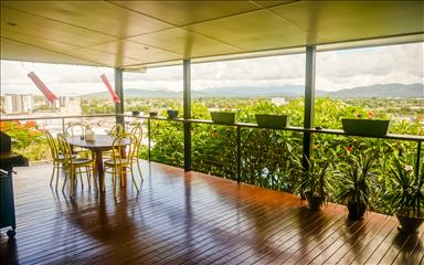Share house Townsville, Coastal Queensland $175pw, Shared 3 bedroom house