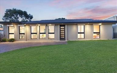 Share house Surrey Downs, Adelaide $165pw, Shared 4+ bedroom house