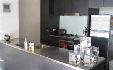 Share house Alexandria, Sydney $369pw, Shared 2 bedroom apartment