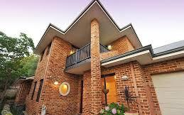 Share house Mount Claremont, Perth $250pw, Shared 3 bedroom house